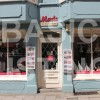 This Is Hastings Directory - Made In Hastings