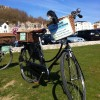 This Is Hastings - Classic Cycle Group