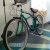 This Is Hastings - Sweet Ride (Frank&#039;s Bike)