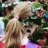 This Is Hastings @ Jack In The Green (Procession)