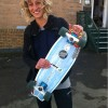 This Is Hastings - Sweet Ride (Holly's Board)