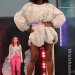 This Is Hastings @ Fashion Show 2012