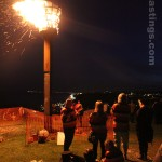 This Is Hastings @ The Lighting Of The Beacon