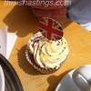 This Is Hastings @ The Post Office Tea Rooms